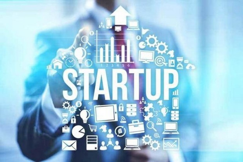 Foreign investment into Vietnamese start-ups expected to rise despite Covid-19 ảnh 1