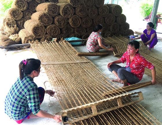 5th Ben Tre Coconut Festival opens ảnh 3