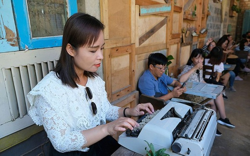 Community-based tourism increases local income ảnh 3