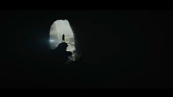 """Alan Walker's """"Alone pt.II"""" video filmed in Son Doong cave ảnh 4"""