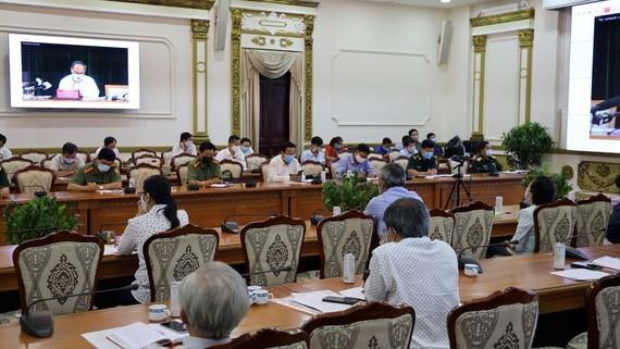 HCMC to support workers unemployed due to coronavirus ảnh 1