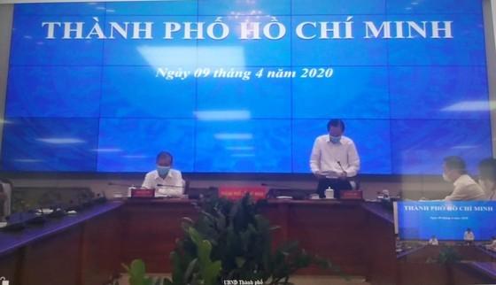 HCMC in good control of COVID-19 ảnh 1