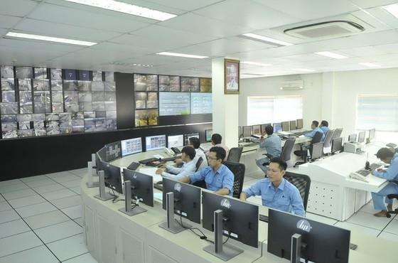 HCMC- The dynamic economic city ảnh 4