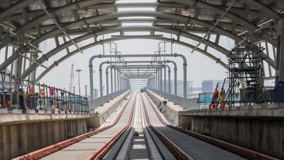 HCMC- The dynamic economic city ảnh 6