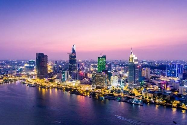 Hanoi, HCMC among most popular travel destinations in Asia ảnh 1