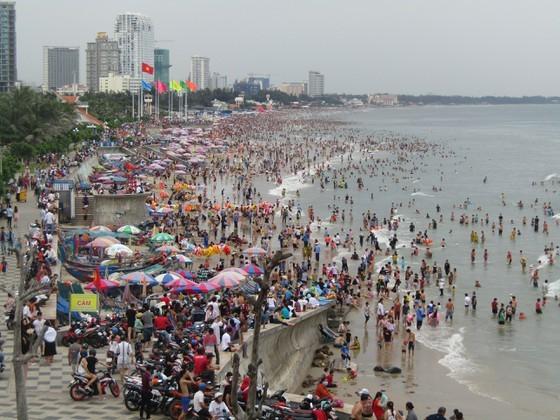 Ba Ria-Vung Tau plans to stimulate tourism after COVID-19 ảnh 1
