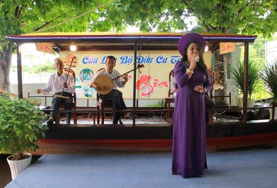 Festival promotes tourism in HCMC, Mekong Delta ảnh 5