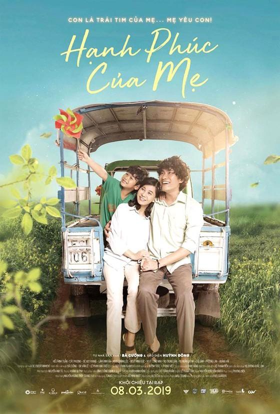 ASEAN Film Week 2020 open in main cities ảnh 1