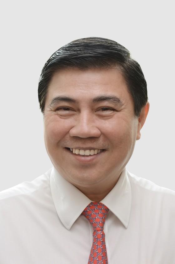 Thu Duc City, an aspiration for HCMC's growth ảnh 1
