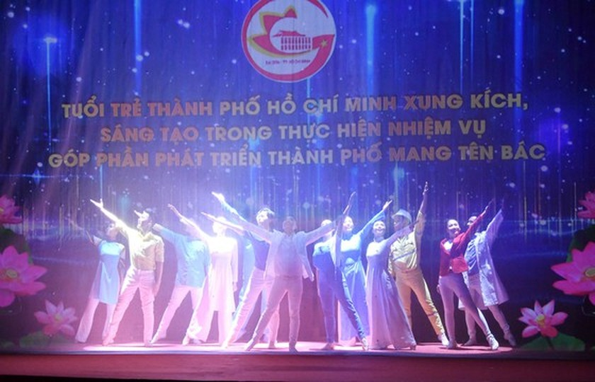 HCMC officially announces establishment of Thu Duc City ảnh 6