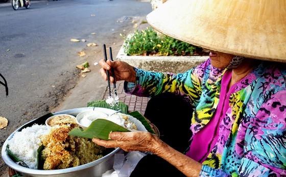 Research reveals trends in Vietnamese travelers' behavior ảnh 2