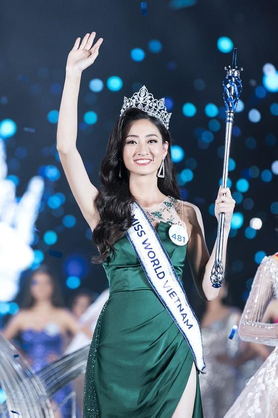 Miss World Vietnam 2021 to start in April ảnh 1