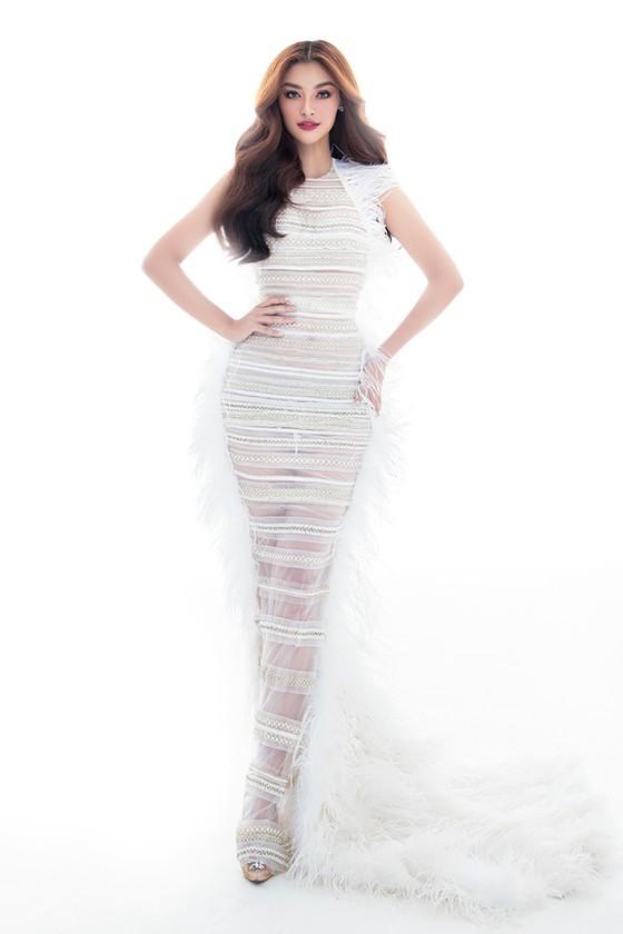 Miss World Vietnam 2021 to start in April ảnh 2