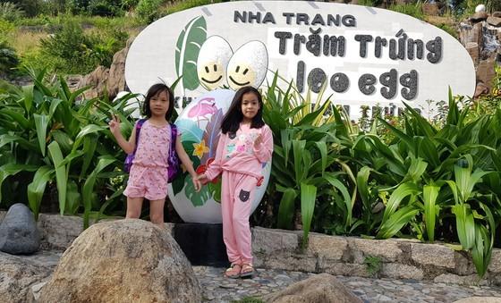 Khanh Hoa announces tourism recovery plan ảnh 3