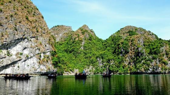 Vietnam nominated in 10 categories at World Travel Awards 2021 ảnh 1