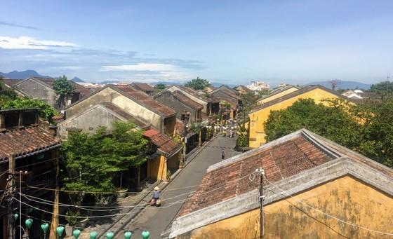 Vietnam nominated in 10 categories at World Travel Awards 2021 ảnh 3