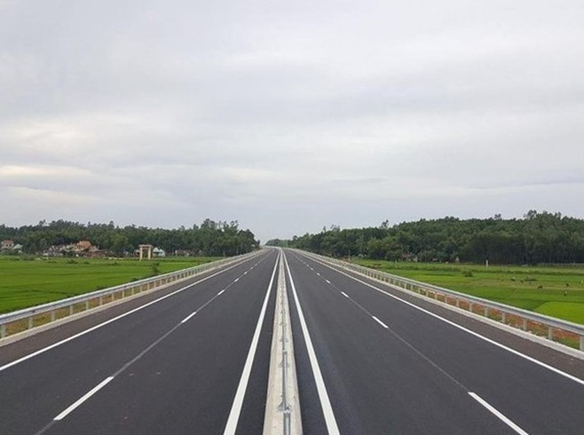 HCMC proposes appointment of expressway project's main investor to Binh Phuoc ảnh 1