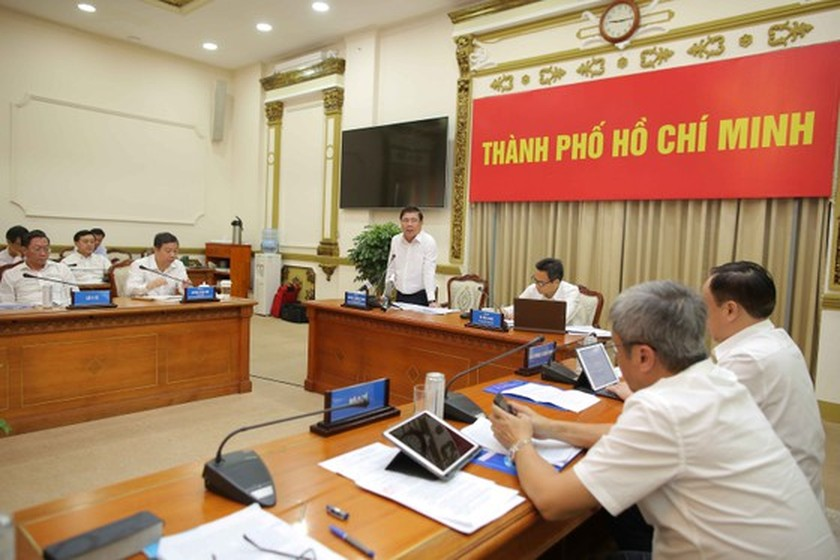 Illegal entry must be severely punished, prosecuted: Deputy PM ảnh 4
