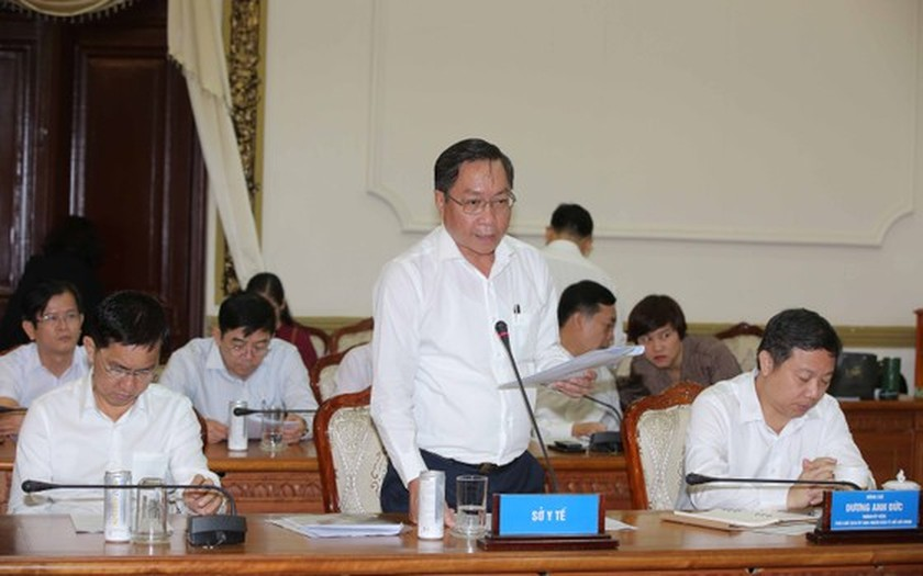 Illegal entry must be severely punished, prosecuted: Deputy PM ảnh 3
