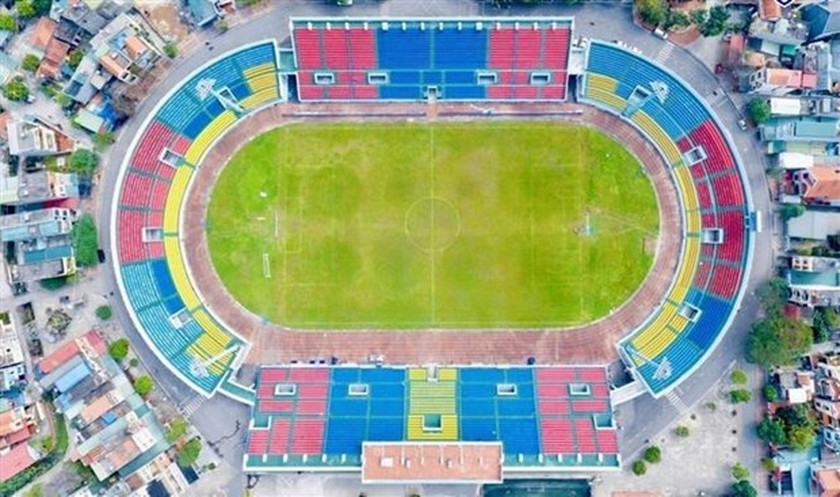 Committee proposes organising SEA Games 31 in July 2022 ảnh 1