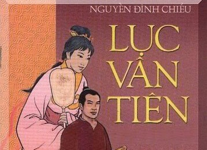 UNESCO to commemorate poet Nguyen Dinh Chieu's 200th birth anniversary ảnh 1
