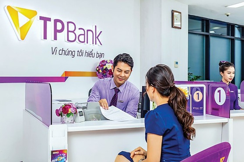 Endless challenges confront banking industry ảnh 1