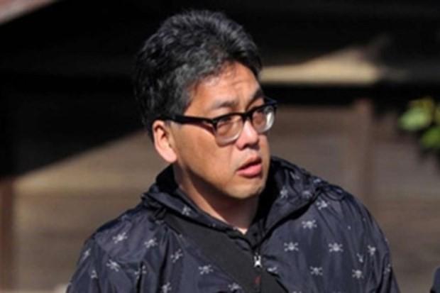 Murderer of Vietnamese girl in Japan ordered to pay JPY70 million ảnh 1