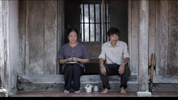 Vietnamese film competes in Busan Int'l Film Festival 2021 ảnh 1