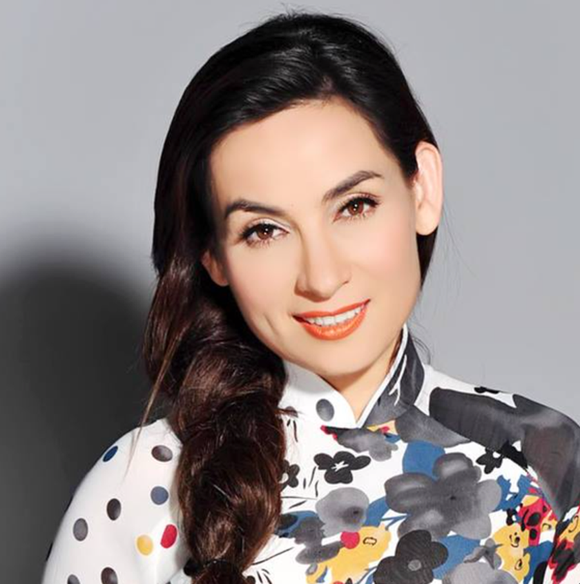 Overseas Vietnamese singer Phi Nhung dies after month-long battle with Covid-19 ảnh 2