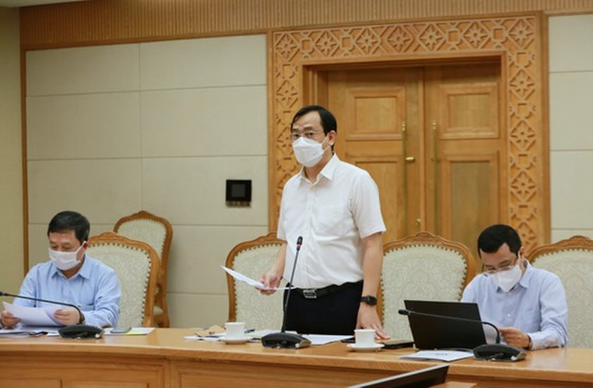 Deputy PM asks tourism sector to take firm steps to reopen ảnh 2